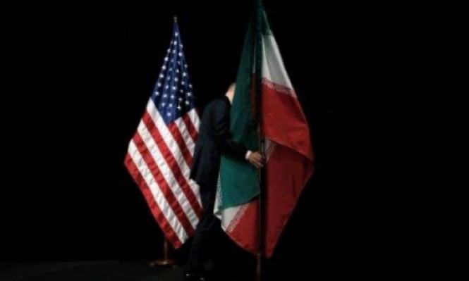 تيلرسون وظريف يناقشان الاتفاق النووي وعقوبات اقتصادية على طهران