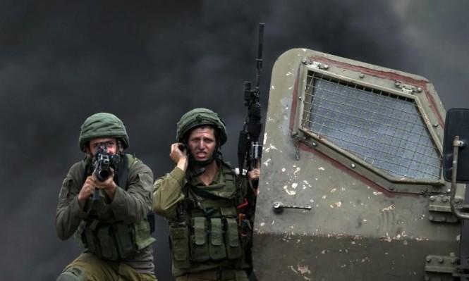 منذ بداية العام: 19 شهيدا فلسطينيا بينهم 6 أطفال
