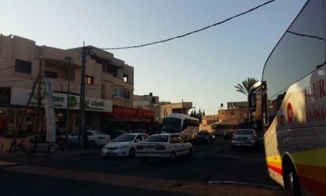 كفر كنا: جدل واسع حول دور المجلس المحلي في إقامة مركز الشرطة