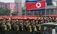 البيت الأبيض: لدينا خيار عسكري ضد كوريا الشمالية