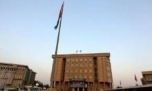 الأمم المتحدة تقترح العدول عن استفتاء كردستان ومفاوضات مع بغداد