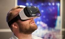 الواقع الافتراضي: كيف يمكن أن يساعد على تخفيف الألم؟