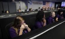 """بعد 13 عاما: فقد الاتصال مع المركبة الفضائية """"كاسيني"""""""