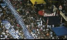 الأرجنتين: أحكام تصل السجن المؤبد بتهم ارتكاب جرائم ضد الإنسانية