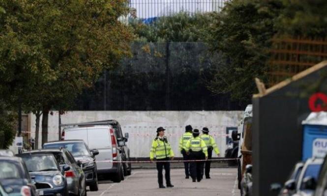 الشرطة البريطانية تبحث عن منفذ الاعتداء وماي توبخ ترامب