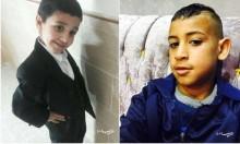 النقب: المحكمة تنظر بقرار هدم بيت أبو قويدر غدا الإثنين