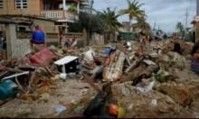 برنامج الأغذية العالمي يقدم مساعدة طارئة لكوبا بعد إيرما