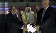 مجتهد: تغييرات سياسية وثقافية ودينية وإعلامية في الخليج
