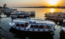مصر: آثار الأقصر تنتظر زوارها