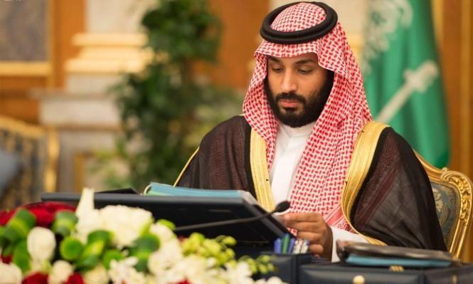 قضاة تحت وطء حملة الاعتقالات السعودية