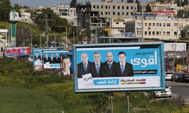 حجازي: المقعد بالمشتركة من حق التجمع وحده