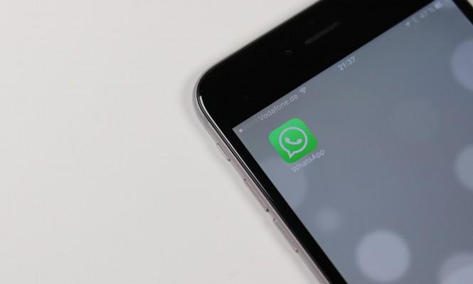 هل ترفع السعودية الحجب عن تطبيقات المكالمات؟