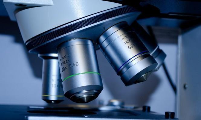 دراسة: طريقة فعالة لمحاربة سرطان الثدي