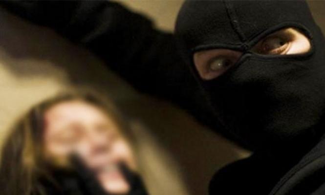 تسريح مشتبهين في جريمة اختطاف واغتصاب فتاة