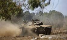 تقرير: عيوب خطيرة بجاهزية الجيش الإسرائيلي للحرب