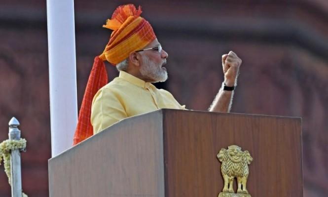 الهند: ما مصير حرية التعبير في ظل أزمة الإنترنت؟