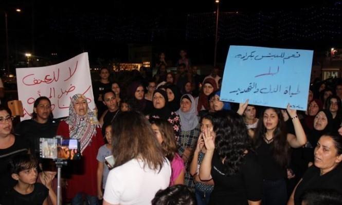 مجد الكروم: تمديد حظر النشر بجريمة قتل هبة مناع