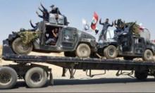 العراق: مقتل 3 أشخاص وإصابة 34 آخرين في هجوم انتحاري