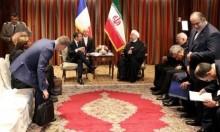ترقب لخطاب ترامب والتقديرات تشير إلى طهران وبيونغ يانغ