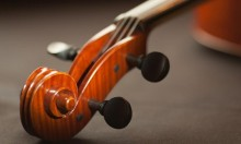 الاستماع للموسيقى المبهجة ينتج أفكارا مبتكرة