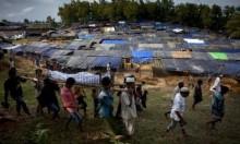 ضغط دولي على بورما لوقف المجازر ضد الروهينغا