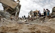 اليمن: مقتل 4 أطفال في قصف على تعز
