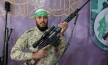 انهيار نفق في رفح يودي بحياة أحد عناصر القسام
