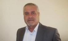 استفتاء البرزاني-نتنياهو
