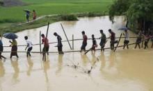محقق الأمم المتحدة يطلب المزيد من الوقت للتحقيق في العنف في بورما