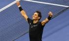 نادال يكشف سر نجاحه في التنس!