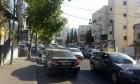 كفر كنا: الشارع الرئيسي رافعة اقتصادية للحركة التجارية