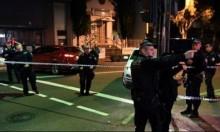 أستراليا: تحذيرات من هجوم إرهابي قد يحصل في أي وقت