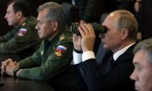 """""""ويكيليكس"""" ينشر وثائق حول تجسس روسيا على مستخدمي الإنترنت"""