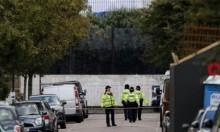 ارتفاع عدد المعتقلين على خلفية اعتداء مترو لندن إلى خمسة