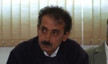 مسدسان وبندقية حصيلة حملة جمع السلاح من العرب