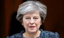 بريطانيا تعرض على أوروبا 20 مليار يورو ثمن بريكست