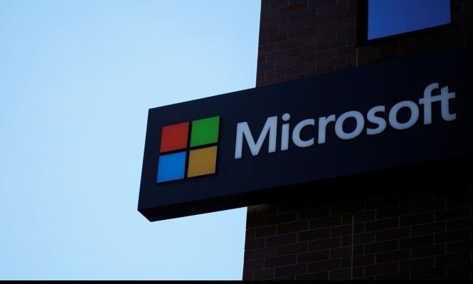 مايكروسوفت تستعيد خدمات بريدها الإلكتروني
