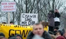 ألمانيا تتخوف من قرصنة روسية للانتخابات التشريعية
