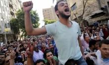 أطفال الربيع العربي في مسلخ الديكتاتور