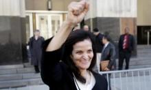 عودة الفلسطينية.. محررة ومناضلة أبعدتها أميركا للأردن