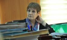 الجزائر: وزارة التعليم تمنع النقاب واللثام داخل مؤسساتها