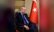 إردوغان: تركيا ستنشر قوات في إدلب بسورية