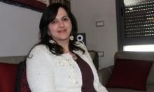 الوفاق: سنضع خارطة طريق لحل أزمة التناوب