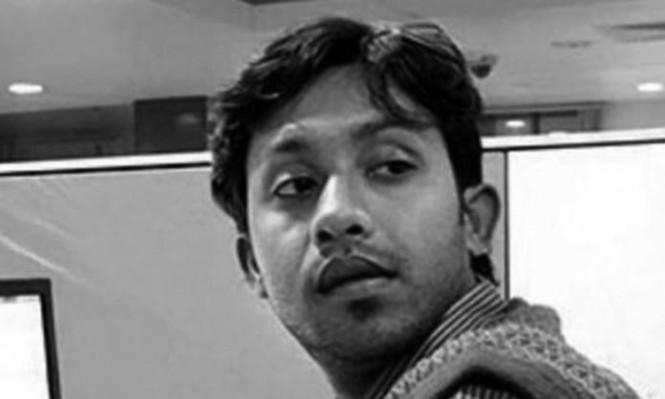 مقتل صحافي ثان خلال شهر واحد في الهند