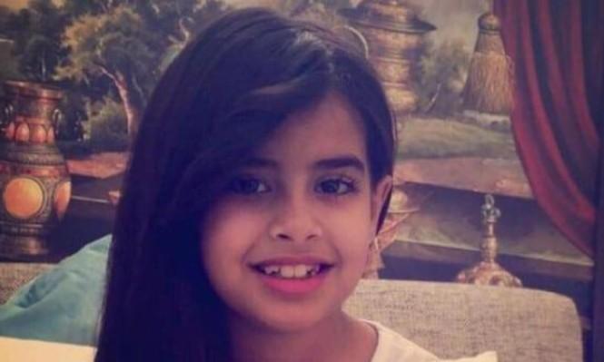 """""""لأسباب دينية""""... مدرسة سعودية تحرم الطفلة ميار من مقاعد الدراسة!"""