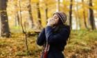 نودع الصيف ونستقبل الخريف: توقعات بتقلبات وعدم استقرار