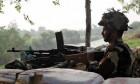 قتلى وإصابات بين المدنيين بقصف هندي باكستان متبادل