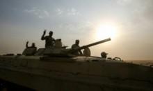العراق: الفوات العراقية تحرر الشرقاط وتتجه إلى الحويجة