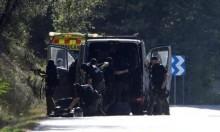 إسبانيا: اعتقال مغربي بشبهة الضلوع باعتداءات كاتالونيا