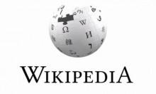 ورقة بحثية تؤكد مصداقية موقع ويكبيديا